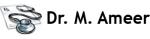 Doctor Muhammad Ameer image