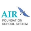 Air Foundation School System image