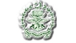 Fauji Foundation Higher Secondary School image
