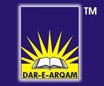 Dar-e-Arqam School image