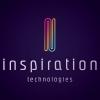 Inspiration Technologies image