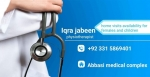 Doctor Iqra Jabeen image
